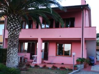 Foto - Villa 160 mq, Marciana