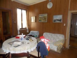 Foto - Palazzo / Stabile via Rusca 23, Chignolo Po