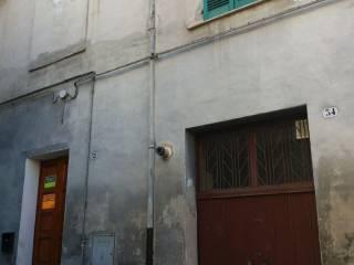 Foto - Casa indipendente via Roma 32, Casalbordino