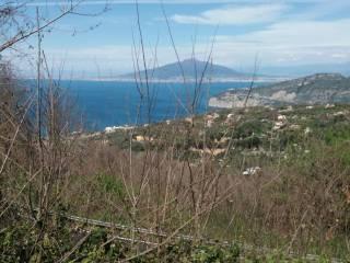 Foto - Villa via Nastro Azzurro, Sorrento