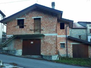Foto - Rustico / Casale via Nismozza 95, Ventasso