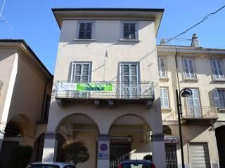 Foto - Palazzo / Stabile piazza della Vittoria, Merate