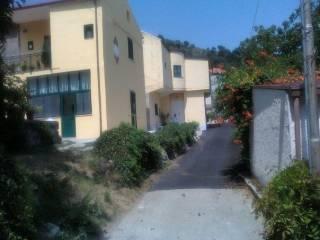 Foto - Villa via Pugnimelo, Castel Morrone
