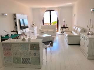 Foto - Appartamento via de Rovilla, Mottola