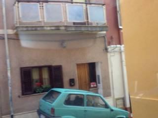 Foto - Casa indipendente via La Marmora, Osilo