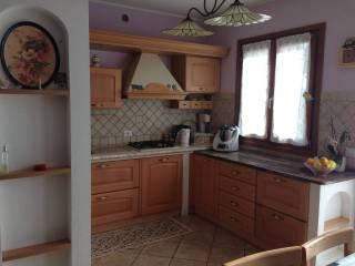 Foto - Appartamento via Monsignor G  Martin, San Michele al Tagliamento