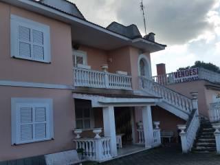 Foto - Villa via Brembo 10, Fossignano, Aprilia