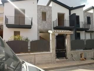 Foto - Villa, nuova, 120 mq, Villaggio Sommariva, Torretta