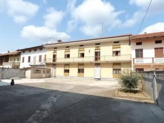 Foto - Rustico / Casale 200 mq, Borgo d'Ale