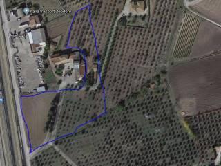 Foto - Terreno edificabile commerciale a Benevento