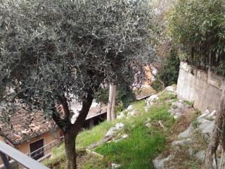 Foto - Quadrilocale via Sant'Orsola, Sant'Eufemia - Caionvico, Brescia