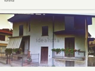 Foto - Appartamento via Giuseppe Garibaldi, Celleno