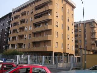 Foto - Box / Garage via Milano 8, Morane - Contrada, Modena