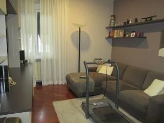 Case e appartamenti via borzoli genova for Appartamenti arredati in affitto genova