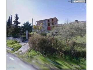 Foto - Terreno edificabile residenziale a Prizzi