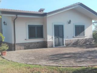 Foto - Villa Contrada Colle della Madonna, Paliano