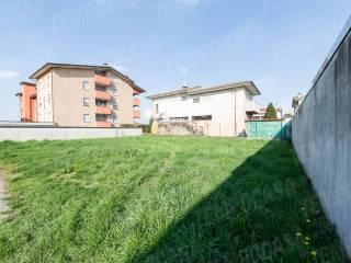 Foto - Terreno edificabile residenziale a Solaro