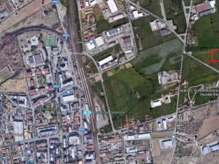 Foto - Terreno edificabile industriale a Rende