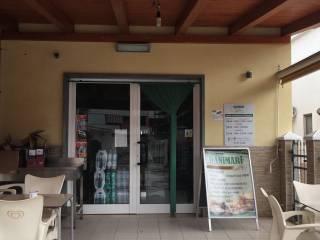 Attività / Licenza Vendita Ginosa