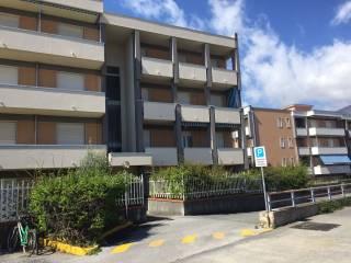 Foto - Bilocale via Magenta 3, Loano