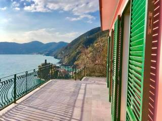 Foto - Villa, ottimo stato, 150 mq, Vernazza