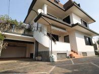 Foto - Villa via Gioacchino Rossini, Cassano Magnago