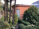 Villa Vendita Brienno
