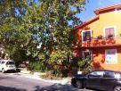 Appartamento Vendita Riano