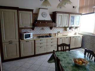 Foto - Appartamento Contrada Campolado, Augusta