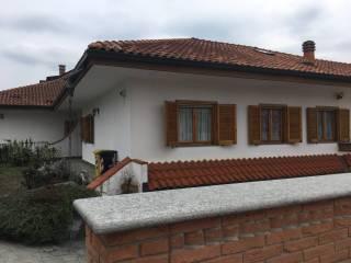 Foto - Villa, buono stato, 308 mq, San Carlo Canavese