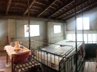 Foto - Villa Strada Favero 32, Nole