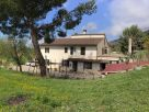 Villa Vendita Spello