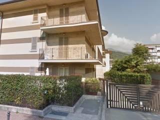 Foto - Bilocale via Ferruccio Pizzigoni 3, Villongo