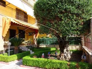 Foto - Villa via Madonna dell'Olio, Gricignano di Aversa