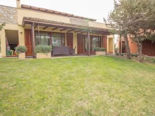 Foto - Villa, nuova, 300 mq, Narbolia