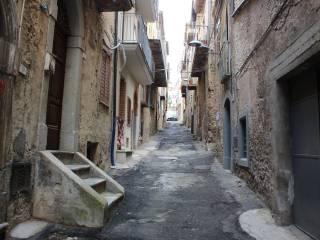 Foto - Quadrilocale via Gaetano Galardi, Roccadaspide