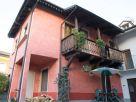Casa indipendente Vendita Roccaforte Mondovì