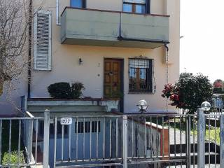 Foto - Villetta a schiera 5 locali, buono stato, Castelmartini, Larciano