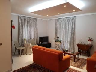 Foto - Appartamento Strada Cinzano 23, Santa Vittoria d'Alba