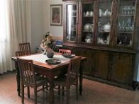 Appartamento Vendita Prato  9 - Galciana, San Ippolito