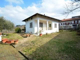 Foto - Casa indipendente 136 mq, buono stato, Moncucco Torinese