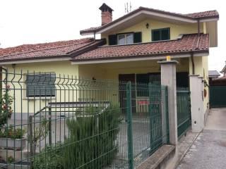 Foto - Villa via Carletto Michelis 8, Tarantasca