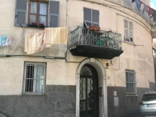 Foto - Appartamento via Piantelli 10, Staglieno, Genova