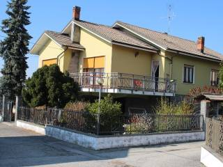 Foto - Villa, buono stato, 282 mq, Gassino Torinese