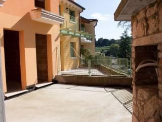 Foto - Bilocale via Torri, Torri Di Arcugnano, Arcugnano