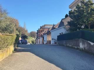 Foto - Bilocale via Beata Chiara Luce Badano, Montelaguardia, Perugia