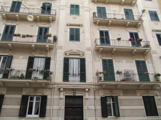 Foto - Appartamento via Tunisi, Politeama - Ruggiero Settimo, Palermo