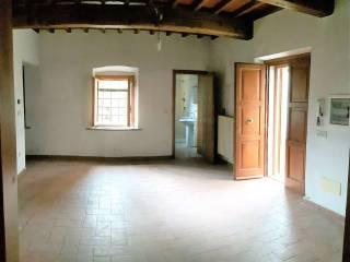 Foto - Rustico / Casale via MONTAGLIARI, Lecore, Signa