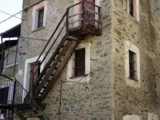 Foto - Casa indipendente via Roncascio, Caiolo
