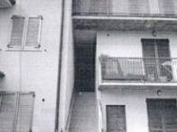 Foto - Bilocale all'asta via Antonio Consonni 25A, Terno...
